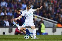 Tin chuyển nhượng sáng nay (25/7): Real Madrid báo giá 'khủng' cho MU vụ Toni Kroos