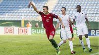 Nhận định bóng đá U19 Ukraine vs U19 Bồ Đào Nha, 19h00 ngày 26/7