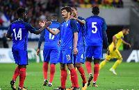 Nhận định bóng đá U19 Italia vs U19 Pháp, 23h00 ngày 26/7