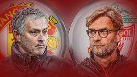 Nhận định bóng đá MU vs Liverpool, 04h00 ngày 29/7