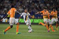 Nhận định bóng đá L.A Galaxy vs Orlando City, 08h30 ngày 30/7