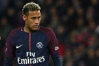 Tin chuyển nhượng tối nay (27/7): Neymar 'chuồn' sang Real Madrid, MU bạo chi vì Willian