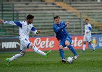 Nhận định bóng đá U19 Italia vs U19 Bồ Đào Nha, 23h30 ngày 29/7
