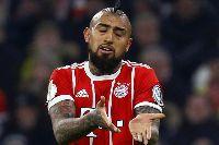 Tin chuyển nhượng sáng nay (27/7): MU nhận tin vui vụ Vidal, Chelsea đón tân binh