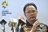 Điểm tin bóng đá sáng nay (27/7): U23 Malaysia tính bỏ ASIAD 2018 vì bị xử ép