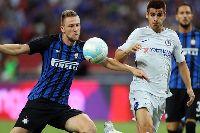 Nhận định Chelsea vs Inter Milan, 01h00 ngày 29/7