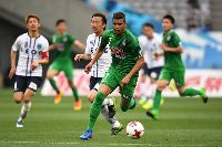 Nhận định Albirex Niigata vs JEF Utd, 16h00 ngày 29/7