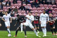Nhận định FC Copenhagen vs Aalborg, 23h00 ngày 29/7