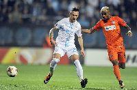 Nhận định bóng đá Beer Sheva vs Dinamo Zagreb, 00h00 ngày 01/8