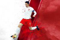 Tin chuyển nhượng chiều nay (30/7): MU nhận 'siêu đòi hỏi' từ Lewandowski