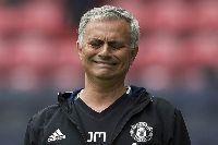 Tin chuyển nhượng sáng nay (30/7): Mourinho bi quan về chuyển nhượng của MU