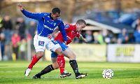 Nhận định bóng đá VPS Vaasa vs Lahti, 22h30 ngày 30/7