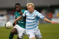Nhận định Vejle vs Aarhus, 00h00 ngày 31/7
