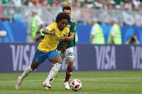 Tin chuyển nhượng tối nay (31/7): MU 'vồ hụt' Willian, Chelsea 'trói chặt' Kante