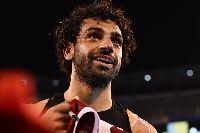 Tin chuyển nhượng tối nay (1/8): Real Madrid 'rước' Salah về thay Ronaldo