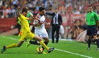 Nhận định bóng đá Ujpest vs Sevilla, 02h00 ngày 03/8