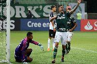 Nhận định Bahia vs Palmeiras, 05h15 ngày 3/8