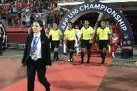 Xem lại video U16 Việt Nam vs U16 Indonesia: U16 Việt Nam nếm 'trái đắng'