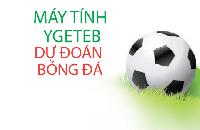 Máy tính dự đoán bóng đá 5/8: Ygeteb nhận định FC Tokyo vs Vissel Kobe