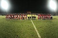 Kết quả U16 Indonesia 3-0 U16 Đông Timor: Sức mạnh khó cưỡng