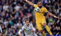 Nhận định Real Madrid vs Juventus 05h05, 05/08 (ICC 2018)