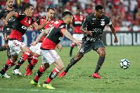 Nhận định Sao Paulo vs Vasco da Gama 02h00, 06/08 (VĐQG Brazil)
