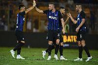 Danh sách cầu thủ Inter Milan mùa giải 2018/2019