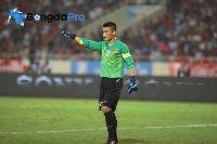 Tại sao Bùi Tiến Dũng đeo băng đội trưởng U23 Việt Nam trận gặp U23 Oman?