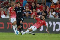 Kết quả Astana vs Dinamo Zagreb: 0-2 (FT)