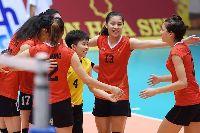 Kết quả Tuyển trẻ Việt Nam 1-3 Vân Nam: Tuyển trẻ Việt Nam thất bại đáng tiếc