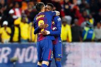 Lịch thi đấu Siêu Cúp Tây Ban Nha 2018: Barcelona vs Sevilla