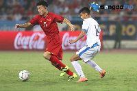 Xem trực tiếp U23 Việt Nam đá ASIAD 2018 ở đâu?