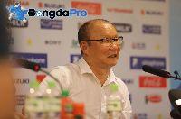 U23 Việt Nam vs U23 Pakistan: Người trong cuộc nói gì trước trận đấu?
