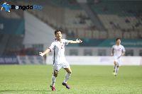 Bảng xếp hạng bóng đá nam ASIAD: U23 Việt Nam hẹn U23 Bahrain ở vòng 1/8