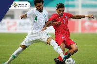 Kết quả ASIAD 2018: U23 Iran 3-0 U23 Triều Tiên