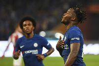 Lịch thi đấu Ngoại hạng Anh hôm nay (18/8): Derby Chelsea vs Arsenal