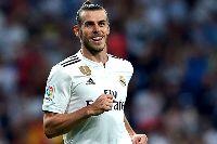 Kết quả bóng đá hôm nay (20/8): Real Madrid 2-0 Getafe