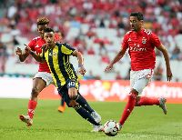 Nhận định kèo Benfica vs PAOK (02h00 ngày 22/08, Champions League)