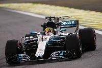 Hà Nội lên kế hoạch đăng cai tổ chức đua xe F1