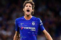 Tin chuyển nhượng hôm nay (22/8): Atletico Madrid 'rút ruột' Chelsea, Mkhitaryan bảo vệ Unai Emery