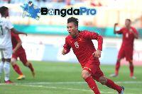 U23 Việt Nam vs U23 Bahrain: Người trong cuộc nói gì trước trận đấu?