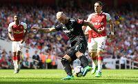 Nhận định kèo Arsenal vs West Ham (21h00 ngày 25/08,  Ngoại hạng Anh)