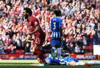 Nhận định kèo Liverpool vs Brighton (23h30 ngày 25/08,  Ngoại hạng Anh)