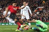 Man United nhận tin sét đánh, Solskjaer kêu trời