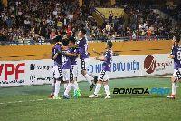 Lịch thi đấu Cup C2 châu Á AFC Cup 2019: Hà Nội FC vs Tampines Rovers