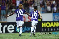 Bảng xếp hạng FIFA châu Á 2019 cấp CLB mới nhất: Hà Nội FC đứng thứ 71