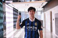 Incheon United vs Đại học Sangji (6-2): Công Phượng tiếp tục tỏa sáng