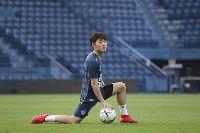 Xuân Trường nói gì khi Buriram United chia điểm trận mở màn Thai League 2019?