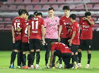 Muangthong United 0-1 Prachuap: Đặng Văn Lâm ôm hận trong ngày ra mắt