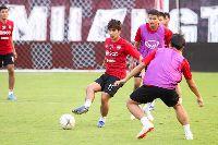 Bangkok United 1-0 Muangthong United: Bại trận thứ hai liên tiếp